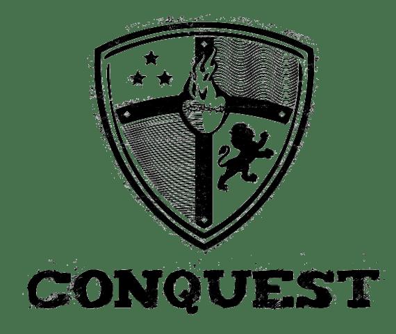 Conquest_Crest