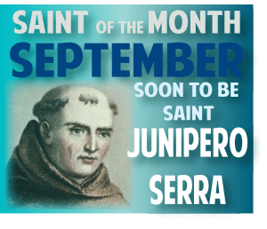 Saint-of-MonthSept15