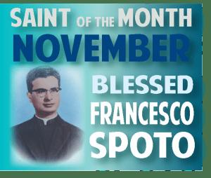 Nov Saint CQ