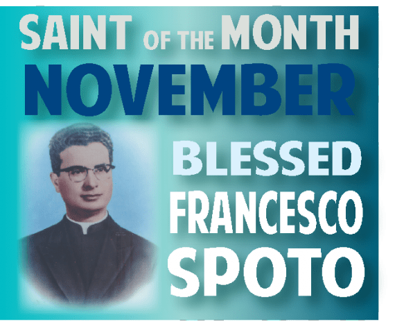 Nov Saint CQ