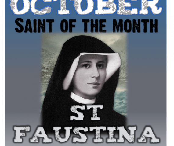 Oct Saint CQ