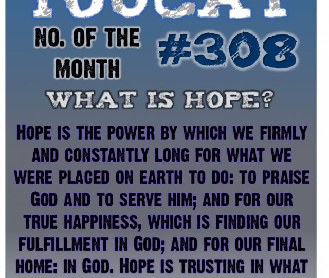 Cq hope jan