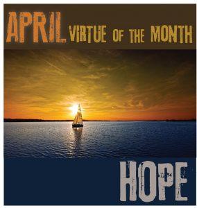 CQ-April_virtue