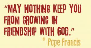 001CQ Pope